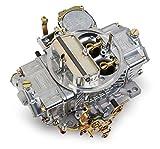 Holley Automotive Replacement Carburetors