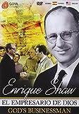 Enrique Shaw: El Empresario De Dios [DVD]
