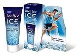 Bonflex Ice Gel de Masaje - 100 ml