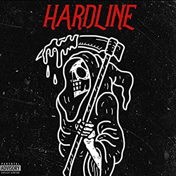 Hardline (feat. Dash)