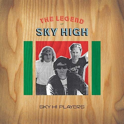 Sky Hi Players
