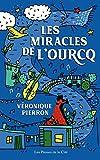 Les Miracles de l'Ourcq