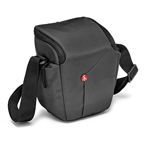 Manfrotto Manfrotto Rucksack