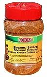 Schawarma - Shoarma - Gewürzmischung (250g)