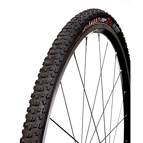 Donnelly Mxp 700cx33c Folding Bike Tire, Black, 700cm x 33