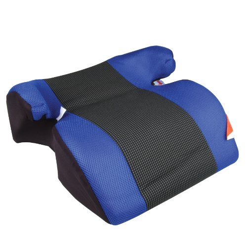 Profex 84058 Touring II - Alzador de asiento para niños, Colores Surtidos