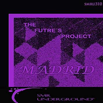 Madrid E.P