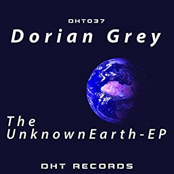 The Unknown Earth