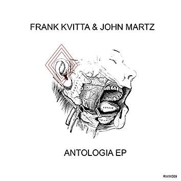 Antologia EP