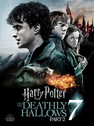 Top 10 half magic dvd for 2020