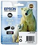 Epson C13T26114022 - Cartucho de tinta