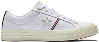 One Star Ox Unisex Trainers
