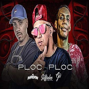 Ploc Ploc (feat. MC GW)