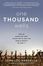 Best one thousand wells Reviews