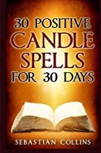 Best simple spells for beginner witches Reviews