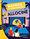 Cahier de vacances - Allociné