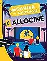 Cahier de vacances - Allociné par Marabout