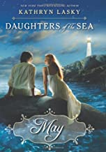 May (Daughters of the Sea)