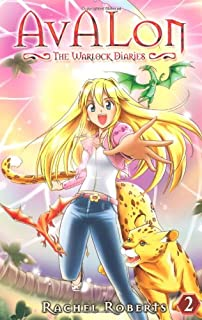 Best anime store boise Reviews