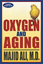 Oxygen and Aging, Second Edition