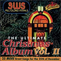 Vol. 2-Ultimate Christmas Album
