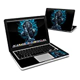 "Werewolf Full-Size 360° Protector Skin Sticker for Apple MacBook Pro 13"" Inch - Ultra Thin Protective Vinyl Decal wrap Cover"