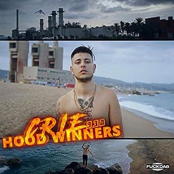 Hood Winners