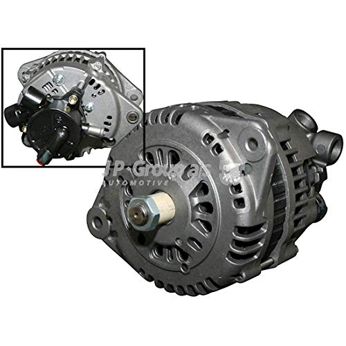 JP Brand 1290101600 Generator