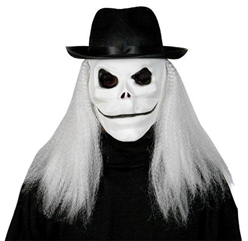 Masque de Puppet Master - Taille Unique
