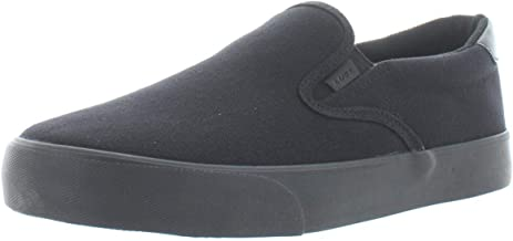 Lugz Men's Bandit Oxford