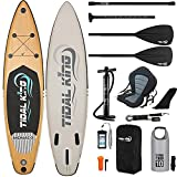 Carbon Paddle Boards - Best Reviews Guide