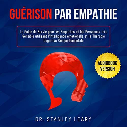 Couverture de Guérison par Empathie