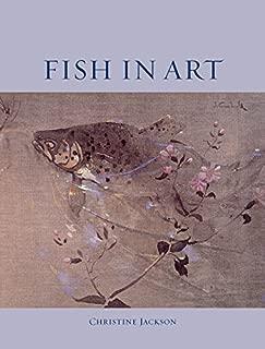 Best fish illustration art Reviews