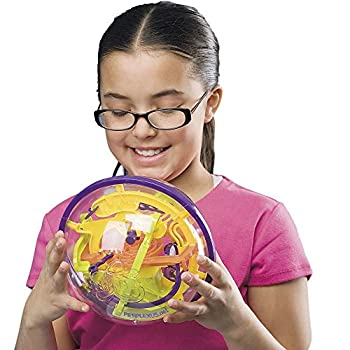 Patch Products-Perplexus 00950 Perplexus Maze Ball Puzzle