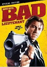 Best bad lieutenant dvd Reviews