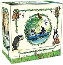 Wind in the Willows Classic Story Collection