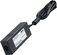 Blum SERVO-DRIVE voeding voor automatische opening van laden en laden, 24 W, voor DE/EN/FR/IT/NL