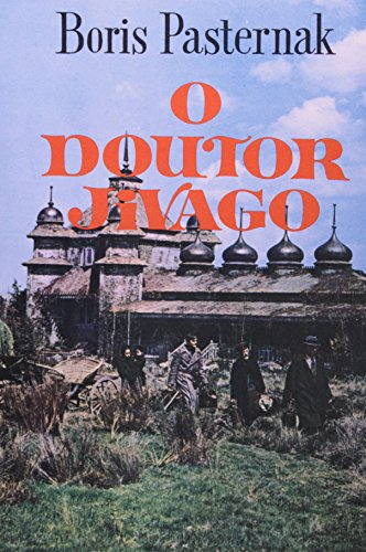 O Doutor Jivago