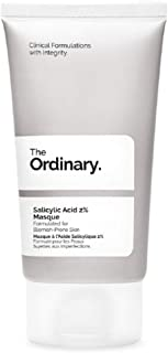 The Ordinary Salicylic Acid 2% Masque (50 mL / 1.7 fl oz)