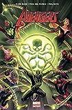 Avengers T02 : Secret Empire