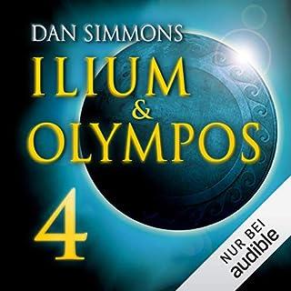 Ilium & Olympos 4                   De :                                                                                                                                 Dan Simmons                               Lu par :                                                                                                                                 Detlef Bierstedt                      Durée : 8 h et 2 min     Pas de notations     Global 0,0