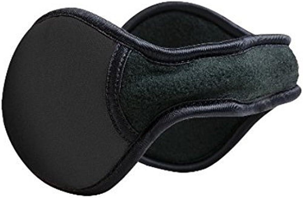 180s Mens Pro Duck Ear Warmer