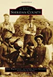 Sheridan County (Images of America)
