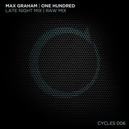 Max Graham