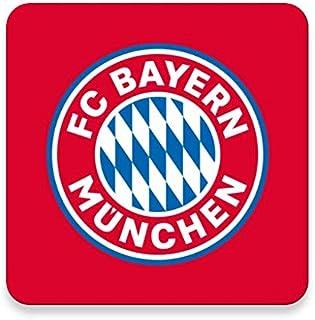 FC Bayern München GRATIS