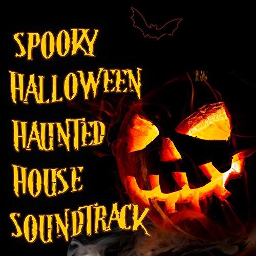 Halloween Theme (Extreme Horror Version) [Main Title Theme from John Carpenter's