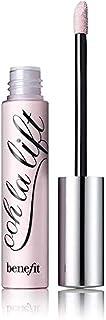 Benefit Cosmetics Ooh La Lift Under Eye Brightening Cream Boost, 25 oz.
