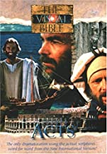 Best the book of acts dvd Reviews