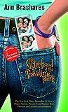 Sisterhood of the Traveling Pants (The Sisterhood of the Traveling Pants)
