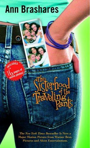 Sisterhood of the Traveling Pants (The Sisterhood of the Traveling Pants)の詳細を見る